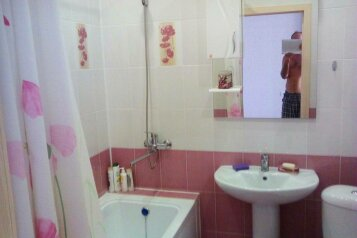 1-комн. квартира, 30 кв.м. на 3 человека, Рубежный проезд, 28, Севастополь - Фотография 2