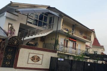 Гостевой дом, Православная улица, 5 на 15 номеров - Фотография 1
