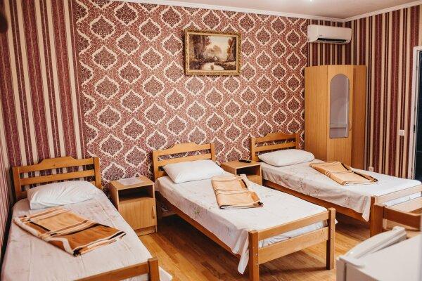 """Гостиница """"Guest House Lenina 100"""""""