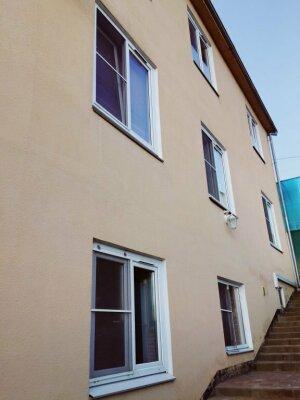 Апарт-хостел, Яблочная улица, 7 на 10 номеров - Фотография 1