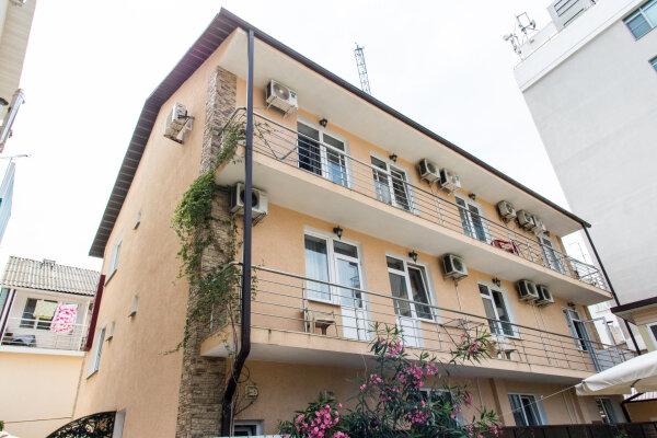Гостевой дом, улица Крупской, 27 на 10 номеров - Фотография 1