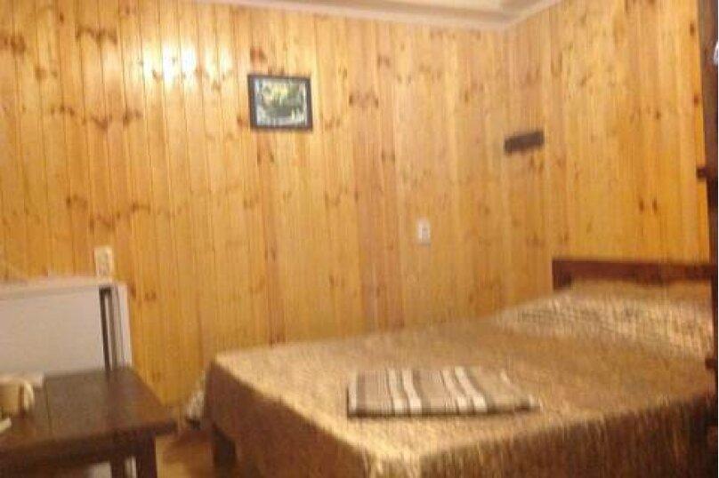 """Гостевой дом """"Парадиз"""", Базарный переулок, 7 на 19 комнат - Фотография 51"""