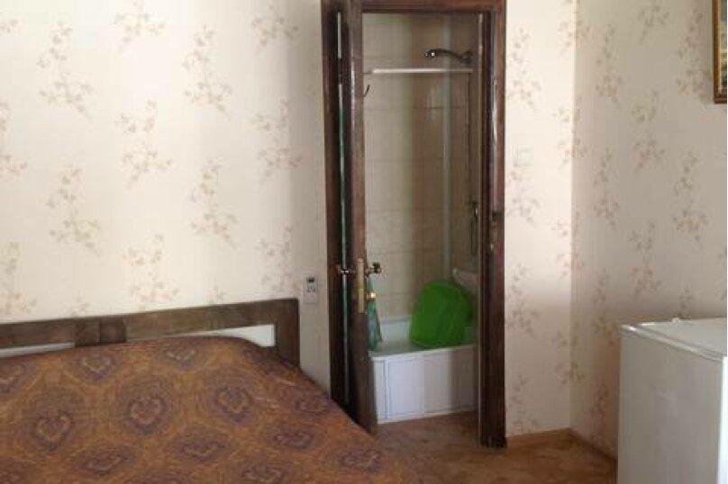 """Гостевой дом """"Парадиз"""", Базарный переулок, 7 на 19 комнат - Фотография 44"""