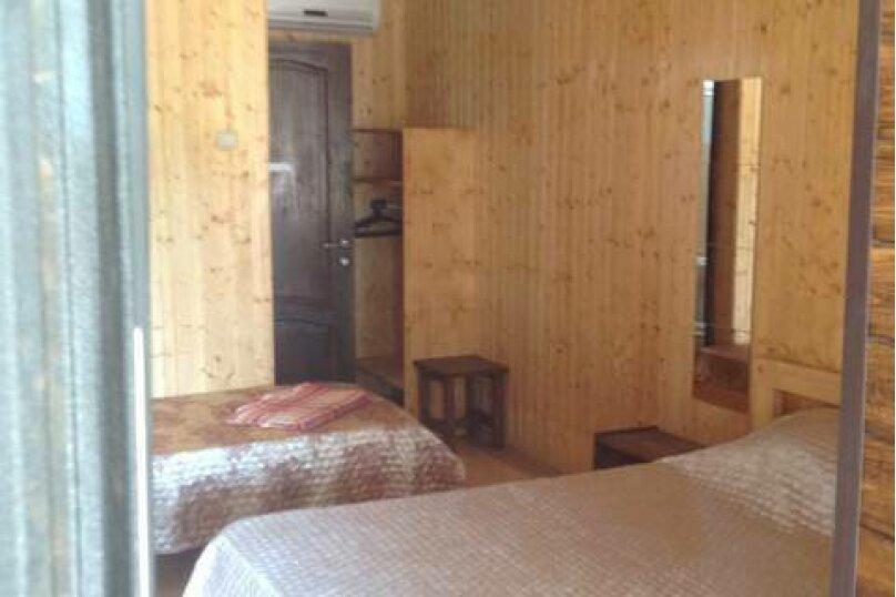 """Гостевой дом """"Парадиз"""", Базарный переулок, 7 на 19 комнат - Фотография 33"""