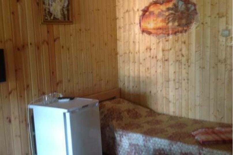 """Гостевой дом """"Парадиз"""", Базарный переулок, 7 на 19 комнат - Фотография 34"""