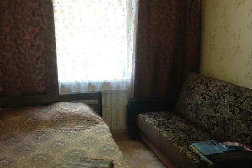 """Гостевой дом """"Парадиз"""", Базарный переулок, 7 на 19 комнат - Фотография 29"""