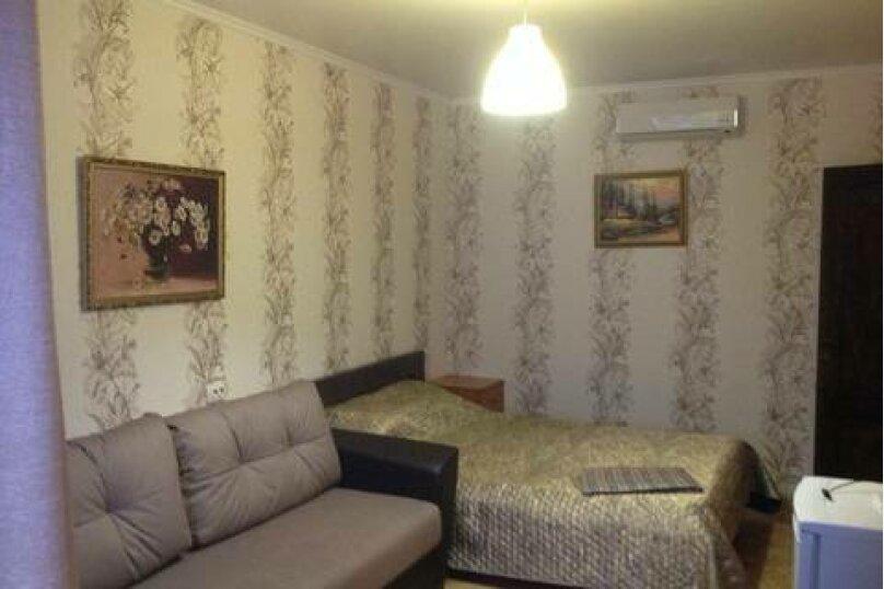 """Гостевой дом """"Парадиз"""", Базарный переулок, 7 на 19 комнат - Фотография 30"""