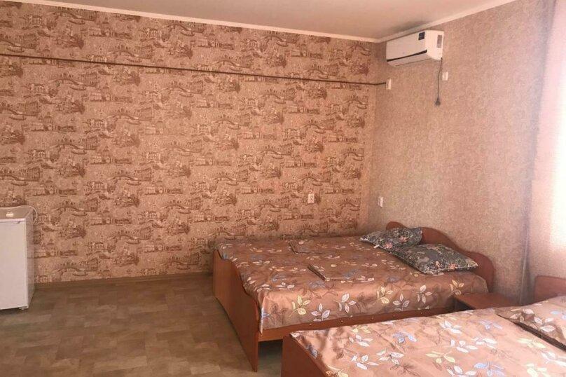 """Гостевой дом """"Райский отдых"""", Курортная улица, 11 на 14 комнат - Фотография 49"""