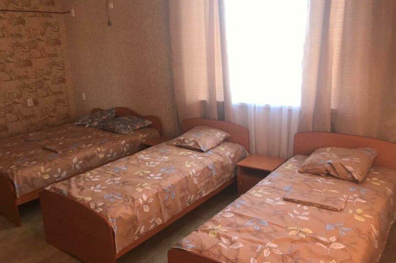 """Гостевой дом """"Райский отдых"""", Курортная улица, 11 на 14 комнат - Фотография 50"""