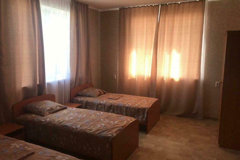 """Гостевой дом """"Райский отдых"""", Курортная улица, 11 на 14 комнат - Фотография 51"""