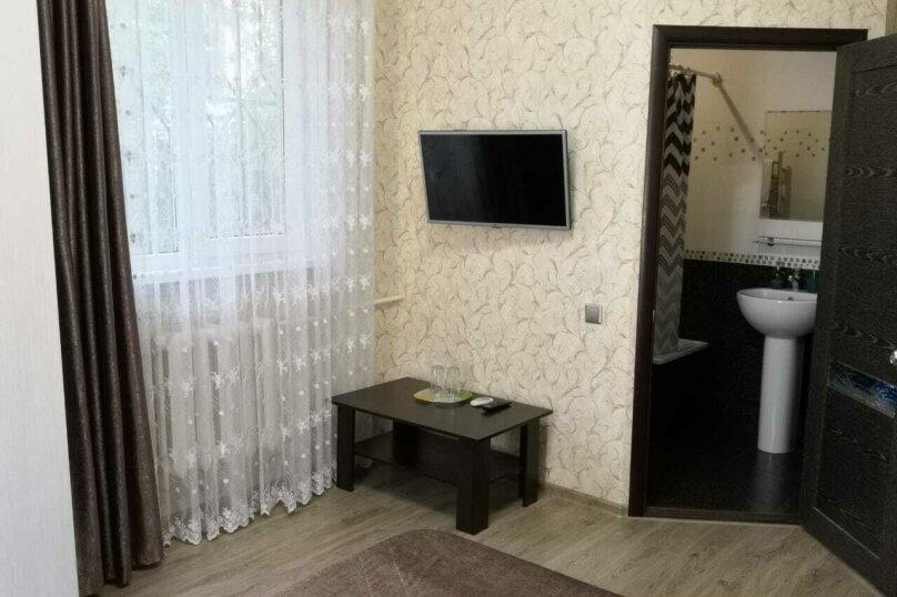 """Гостевой дом """"Южный """", Комсомольская улица, 1Б на 7 комнат - Фотография 5"""
