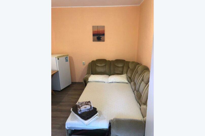 """Гостевой дом """"Лесной уют"""", Лесная, 12 на 4 комнаты - Фотография 17"""