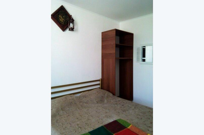 Комфорт семейный, Фёдоровская улица, 45, Севастополь - Фотография 4