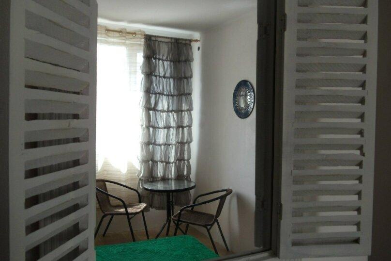Комфорт семейный, Фёдоровская улица, 45, Севастополь - Фотография 5