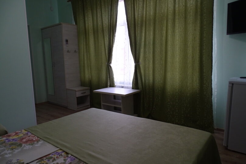 """Гостевой дом """"Югория"""", Радужная, 17 на 10 комнат - Фотография 54"""