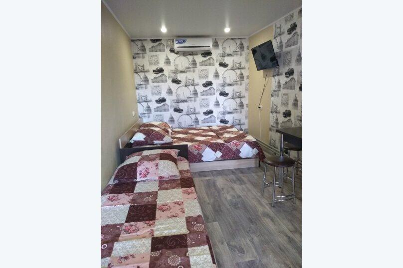 """Гостевой дом """"У Арины"""", улица Гоголя, 37А на 5 комнат - Фотография 11"""