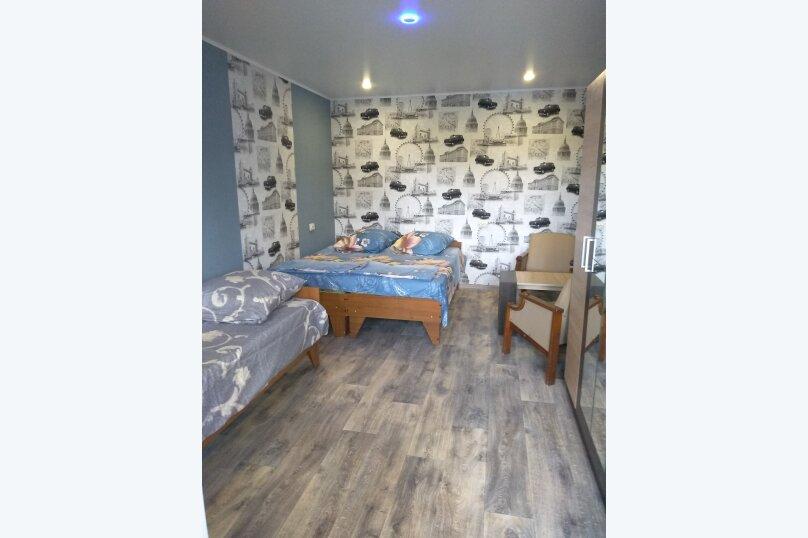 """Гостевой дом """"У Арины"""", улица Гоголя, 37А на 5 комнат - Фотография 16"""