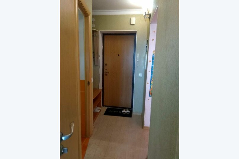 2-комн. квартира, 36 кв.м. на 6 человек, улица Дружбы, 12, Кабардинка - Фотография 10