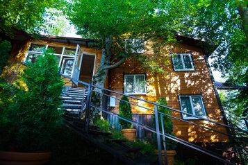 Гостевой дом, поселок Кудепста,Апшеронская улица на 4 комнаты - Фотография 1