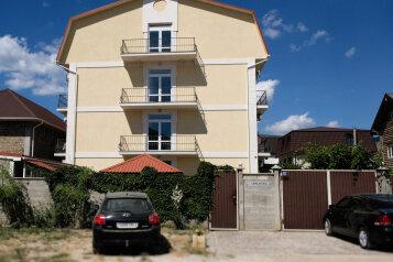 Гостевой дом , Семиренко, 26 на 19 номеров - Фотография 2
