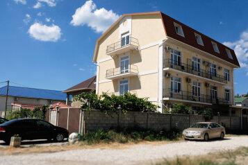 Гостевой дом , Семиренко, 26 на 19 номеров - Фотография 3