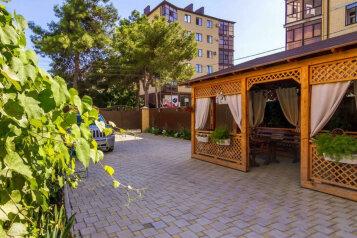 Гостевой дом, улица Самбурова, 211 на 24 номера - Фотография 3