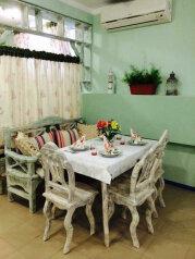 Гостевой дом, улица Самбурова, 211 на 24 номера - Фотография 4