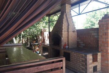Уютный дом в г. Ейске, 120 кв.м. на 5 человек, 4 спальни, улица Мичурина, 66, Ейск - Фотография 1
