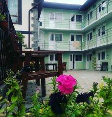 Гостевой дом, Таманская улица, 82В на 5 номеров - Фотография 1