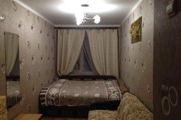 2-комн. квартира на 5 человек, Фрунзе, 65, Евпатория - Фотография 2