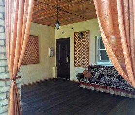 Уютный домик в г. Ейске, улица Мичурина, 60 кв.м. на 4 человека, 1 спальня, Мичурина , 66, Ейск - Фотография 1