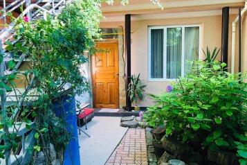 1-комн. квартира, 29 кв.м. на 4 человека, Боткинская , 21, Ялта - Фотография 1