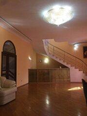 Гостевой дом, улица имени Панфилова, 5 на 8 номеров - Фотография 1