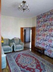Дом, 85 кв.м. на 7 человек, 3 спальни, проспект Калинина, 181, Пятигорск - Фотография 2
