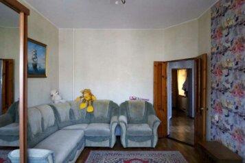 Дом, 85 кв.м. на 7 человек, 3 спальни, проспект Калинина, 181, Пятигорск - Фотография 3