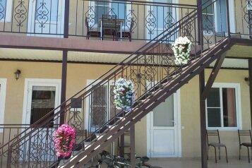 Гостевой дом , Южный переулок, 2Е на 14 номеров - Фотография 1