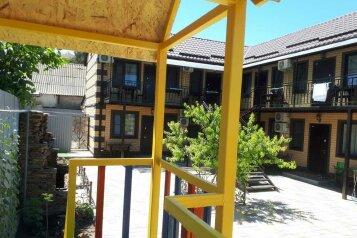 Гостевой дом, Бердянская улица, 90 на 12 номеров - Фотография 3