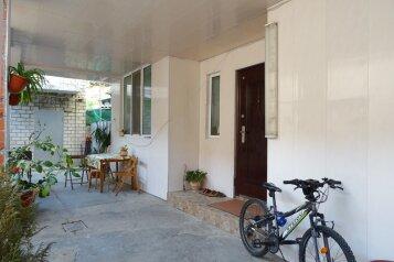 Дом под ключ, 300 кв.м. на 12 человек, 5 спален, улица Тургенева, 147, Анапа - Фотография 4