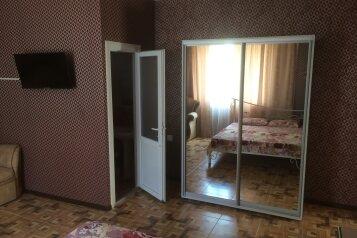 Гостевой дом, улица Академика Сахарова, 24 на 11 номеров - Фотография 2