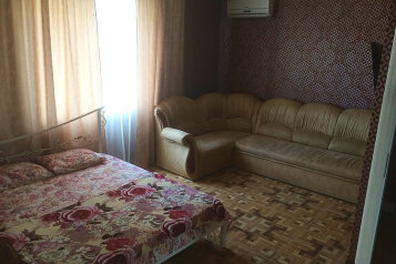 Гостевой дом, улица Академика Сахарова, 24 на 11 номеров - Фотография 3