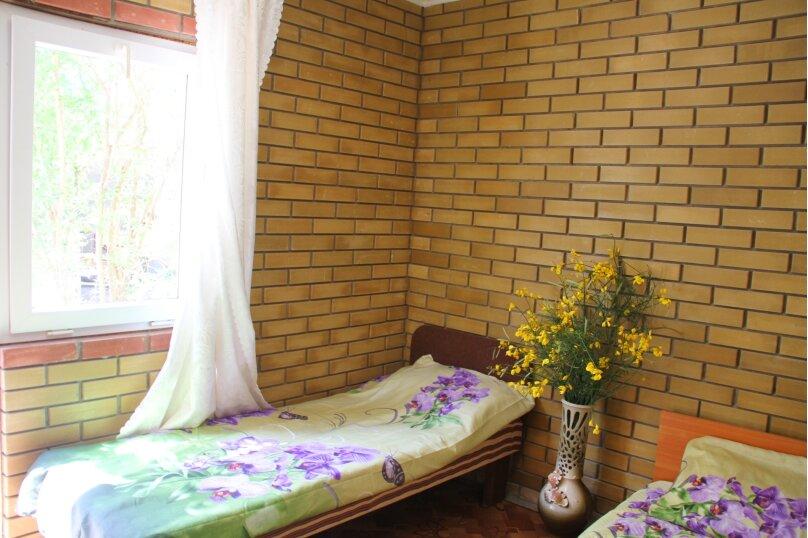 """Гостевой дом """"ОАЗИС"""", улица Мира, 40 на 18 комнат - Фотография 2"""