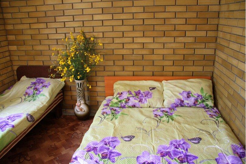 """Гостевой дом """"ОАЗИС"""", улица Мира, 40 на 18 комнат - Фотография 3"""
