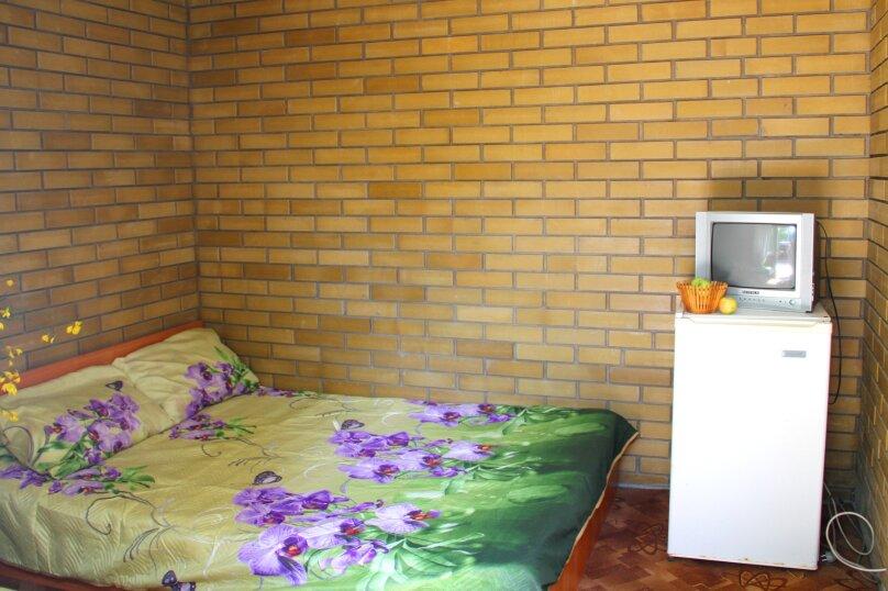 """Гостевой дом """"ОАЗИС"""", улица Мира, 40 на 18 комнат - Фотография 5"""