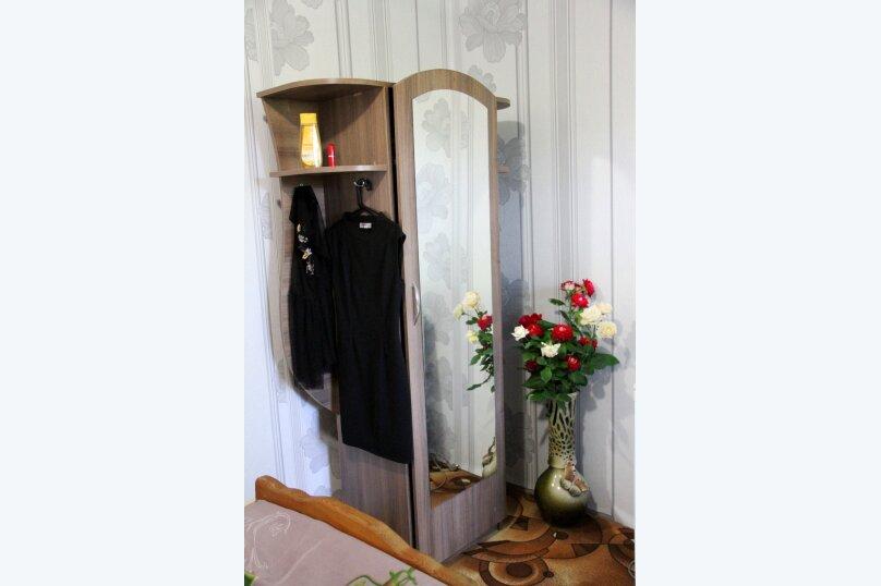 """Гостевой дом """"ОАЗИС"""", улица Мира, 40 на 18 комнат - Фотография 7"""