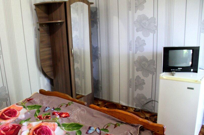 """Гостевой дом """"ОАЗИС"""", улица Мира, 40 на 18 комнат - Фотография 9"""