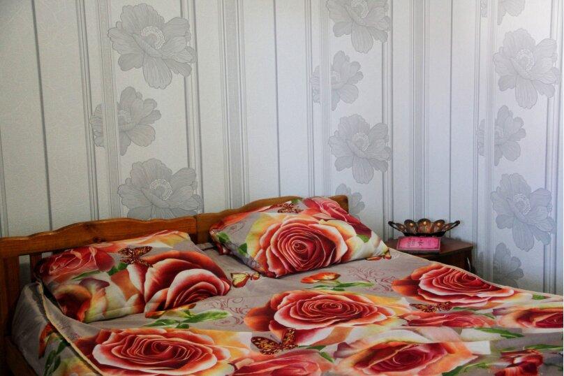 """Гостевой дом """"ОАЗИС"""", улица Мира, 40 на 18 комнат - Фотография 10"""
