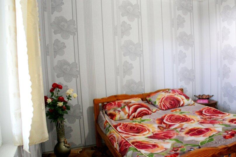 """Гостевой дом """"ОАЗИС"""", улица Мира, 40 на 18 комнат - Фотография 11"""