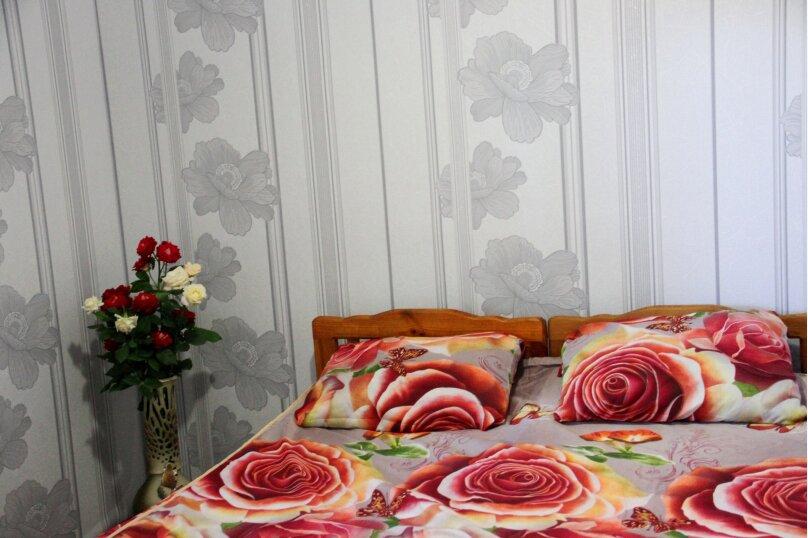 """Гостевой дом """"ОАЗИС"""", улица Мира, 40 на 18 комнат - Фотография 12"""