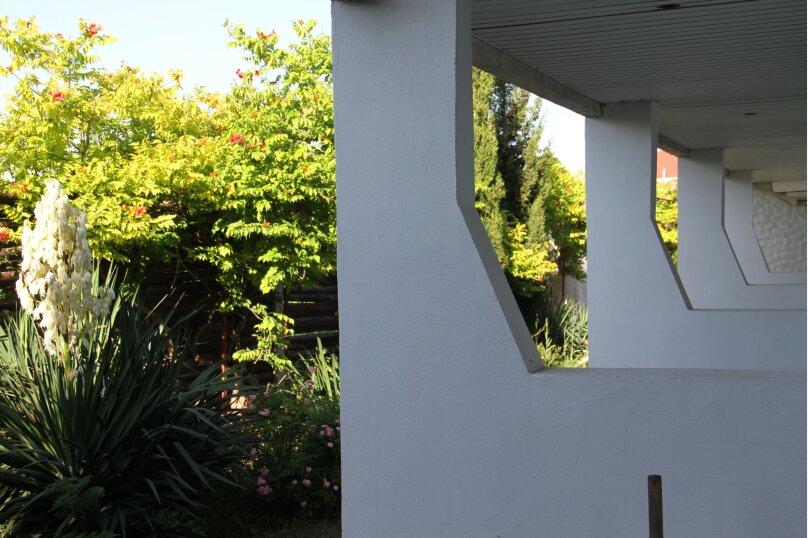 """Гостевой дом """"ОАЗИС"""", улица Мира, 40 на 18 комнат - Фотография 17"""