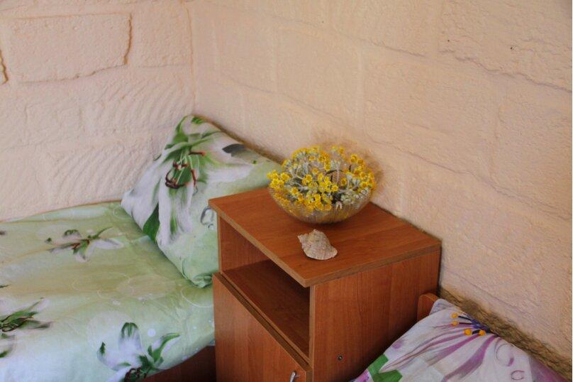 """Гостевой дом """"ОАЗИС"""", улица Мира, 40 на 18 комнат - Фотография 29"""